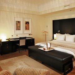 Отель Crowne Plaza Brussels - Le Palace комната для гостей фото 4