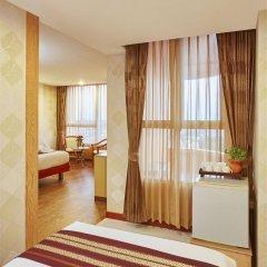 Отель Eastern Grand Palace Таиланд, Паттайя - отзывы, цены и фото номеров - забронировать отель Eastern Grand Palace онлайн