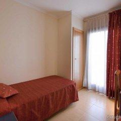 Отель Moderno Испания, Барселона - 13 отзывов об отеле, цены и фото номеров - забронировать отель Moderno онлайн комната для гостей фото 2