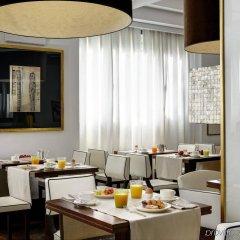 Отель Pulitzer Италия, Рим - 1 отзыв об отеле, цены и фото номеров - забронировать отель Pulitzer онлайн питание фото 2