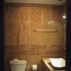Отель ELVIR Грасьяс ванная фото 2