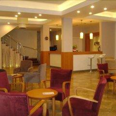 Kyme Hotel Турция, Дикили - отзывы, цены и фото номеров - забронировать отель Kyme Hotel онлайн гостиничный бар