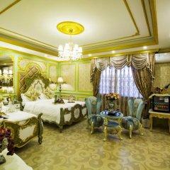 Отель Xiamen Feisu Zhu Na Er Holiday Villa Китай, Сямынь - отзывы, цены и фото номеров - забронировать отель Xiamen Feisu Zhu Na Er Holiday Villa онлайн питание