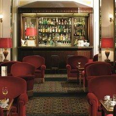 Bettoja Hotel Massimo D'Azeglio фото 16