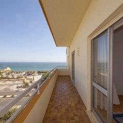 Отель B43 - Spotless Seaview Португалия, Портимао - отзывы, цены и фото номеров - забронировать отель B43 - Spotless Seaview онлайн фото 5