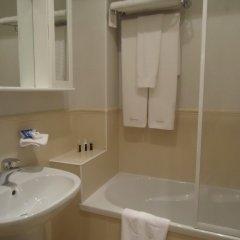 Отель Number 21 Киев комната для гостей фото 5