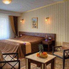 Гостиница Вилла Панама Украина, Одесса - отзывы, цены и фото номеров - забронировать гостиницу Вилла Панама онлайн спа