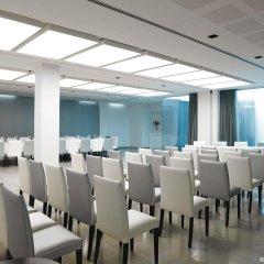 Отель Hospes Palau De La Mar Валенсия помещение для мероприятий