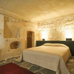 Serinn House Турция, Ургуп - отзывы, цены и фото номеров - забронировать отель Serinn House онлайн спа