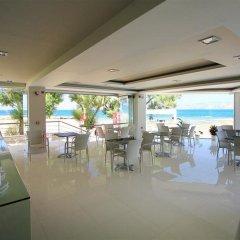 Отель Nautilus Bay фото 4