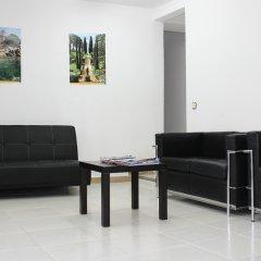 Отель Apartaments AR Bellavista Испания, Льорет-де-Мар - отзывы, цены и фото номеров - забронировать отель Apartaments AR Bellavista онлайн комната для гостей