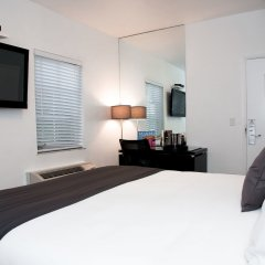 Century Hotel South Beach удобства в номере