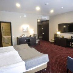 Гостиница Премьер удобства в номере