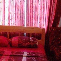 Гостиница Apartmment On Dmitrovskoe Shosse 29 в Москве отзывы, цены и фото номеров - забронировать гостиницу Apartmment On Dmitrovskoe Shosse 29 онлайн Москва развлечения