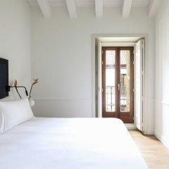 Отель Casagrand Madrid комната для гостей