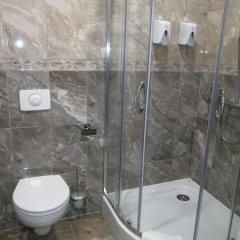 Гостиница Элиза БонАпарт ванная