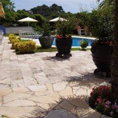 Отель Bonsol Испания, Льорет-де-Мар - 2 отзыва об отеле, цены и фото номеров - забронировать отель Bonsol онлайн фото 2