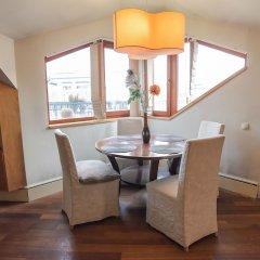 Апартаменты Pelicanstay Montaigne Apartments Париж фото 2