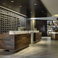 Отель Hyatt Chicago Magnificent Mile спа