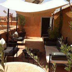 Отель Riad Dar Nabila фото 4