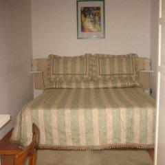 Отель Bed & Breakfast 2 Palme Италия, Падуя - отзывы, цены и фото номеров - забронировать отель Bed & Breakfast 2 Palme онлайн комната для гостей фото 2