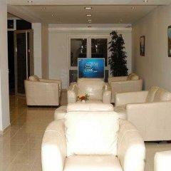 Diana Suite Hotel Турция, Олюдениз - отзывы, цены и фото номеров - забронировать отель Diana Suite Hotel онлайн интерьер отеля фото 3