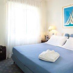 Hotel San Marco Фьюджи комната для гостей фото 5