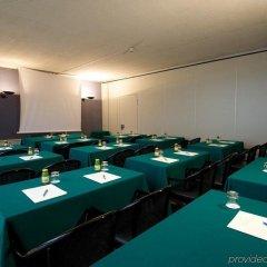 Eur Hotel Milano Fiera Треццано-суль-Навиглио помещение для мероприятий фото 2