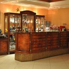 Гостиница Club Hotel Boston в Брянске 2 отзыва об отеле, цены и фото номеров - забронировать гостиницу Club Hotel Boston онлайн Брянск гостиничный бар