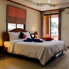 Апартаменты Mala Apartment пляж Ката фото 19
