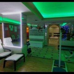 Berr Hotel Турция, Стамбул - отзывы, цены и фото номеров - забронировать отель Berr Hotel онлайн бассейн
