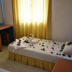 Отель Golden Orange Apart Мармарис комната для гостей фото 2