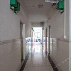 Xinyuan Hostel интерьер отеля фото 3