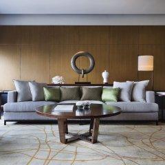Отель Park Hyatt Sanya Sunny Bay Resort интерьер отеля фото 2
