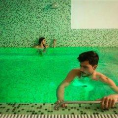 Hotel Giardino Suite&wellness Нумана фото 7