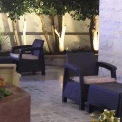 Отель Renad Hotel Иордания, Амман - отзывы, цены и фото номеров - забронировать отель Renad Hotel онлайн фото 2