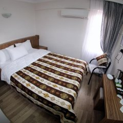 Cenka Hotel комната для гостей фото 5