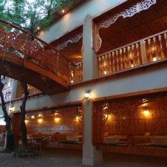 Chaykhana Hotel фото 3