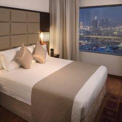 Majestic City Retreat Hotel комната для гостей