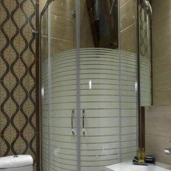 Отель 4-You Family ванная