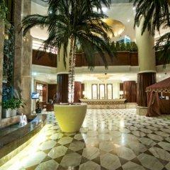 Отель City Seasons Hotel Dubai ОАЭ, Дубай - отзывы, цены и фото номеров - забронировать отель City Seasons Hotel Dubai онлайн