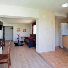 Hotel El Pozo в номере фото 2