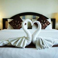 Отель Airport Resort & Spa фото 7