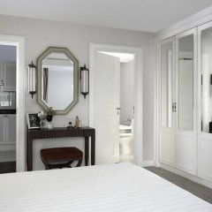 Отель Bliston Suwan Park View комната для гостей фото 5