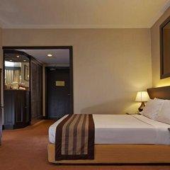 Отель Ancasa Hotel & Spa Kuala Lumpur Малайзия, Куала-Лумпур - отзывы, цены и фото номеров - забронировать отель Ancasa Hotel & Spa Kuala Lumpur онлайн удобства в номере