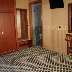 Hotel Grifone удобства в номере фото 2