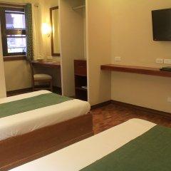Отель El Cielito Hotel Baguio Филиппины, Багуйо - отзывы, цены и фото номеров - забронировать отель El Cielito Hotel Baguio онлайн детские мероприятия