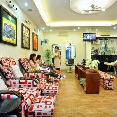 Отель Emm Hoi An Хойан детские мероприятия фото 2