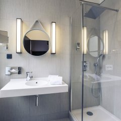 Отель Mercure Bayonne Centre Le Grand Байон фото 5
