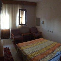 Taskin Hotel Турция, Ургуп - отзывы, цены и фото номеров - забронировать отель Taskin Hotel онлайн комната для гостей фото 5